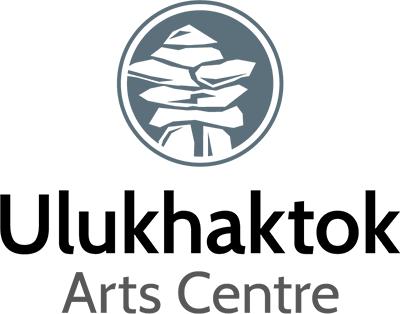 Ulukhaktok Arts Centre